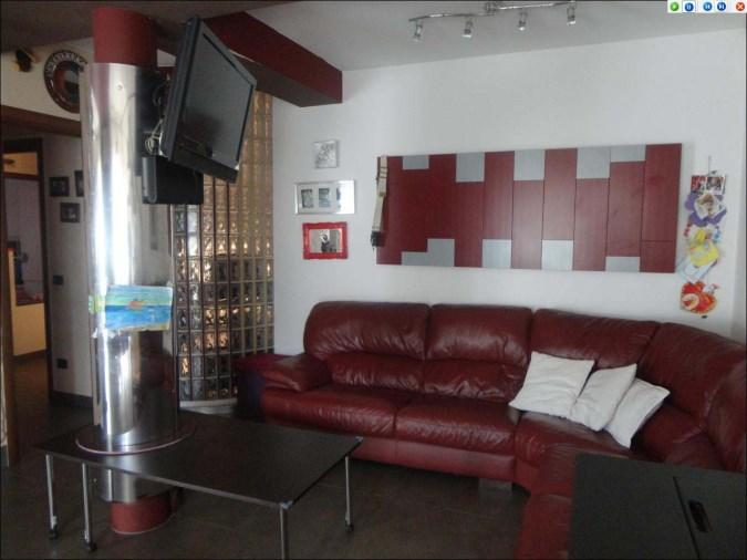 appartamento lago d' orta - Soggiorno Lago Dorta 2